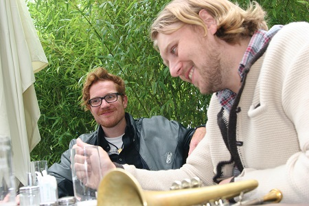 INTERIVEW la brass banda - IMG_6754-klein