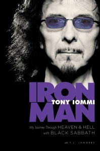 Iron-Man-cover1
