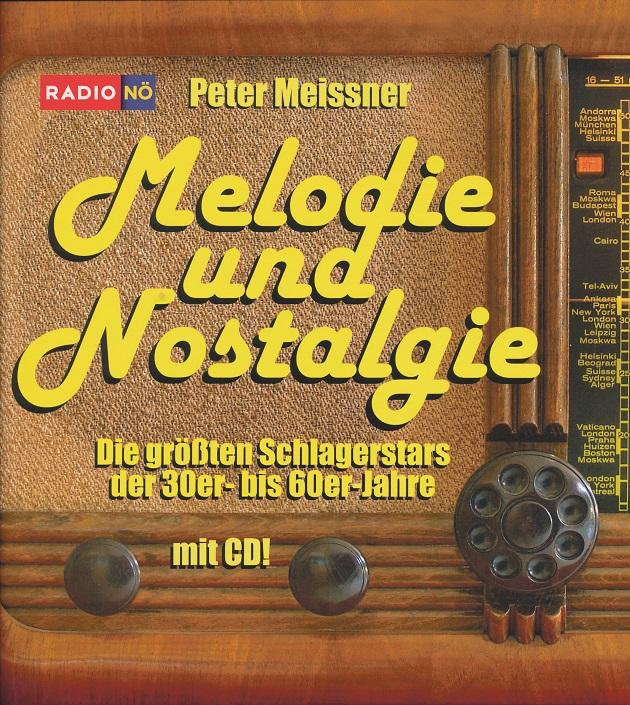 307_melodie_und_nostalgie_peter_meissner_radio_noe_petra