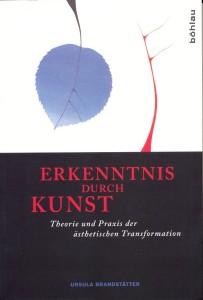 312_Ernkenntnis-durch-Kunst_Ursula-Brandstaetter_Boehlau_Petra