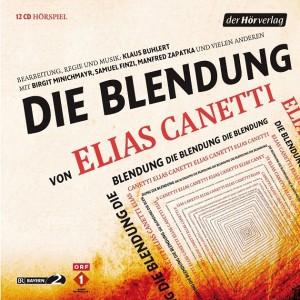317_Die-Blendung_Elias-Canetti_der-Hoerverlag_Vohu