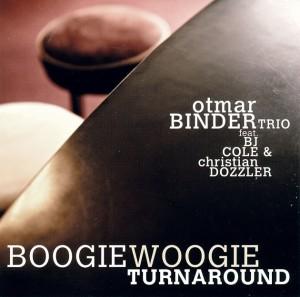 WEB---300_otmar-binder-trio---boogie-woogie-turnaround---preiser-records