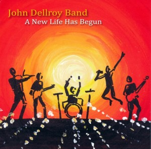 WEB---311_a-new-life-has-begun_john-dellroy-band_monkey
