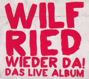 WEB---316_wieder-da_wilfried_monkey
