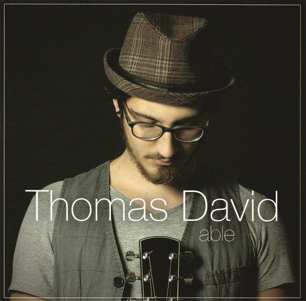 318_thomas david_able_sony music-klein