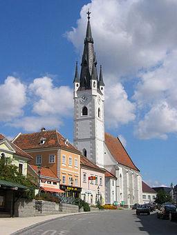 256px-Horn,_Lower_Austria