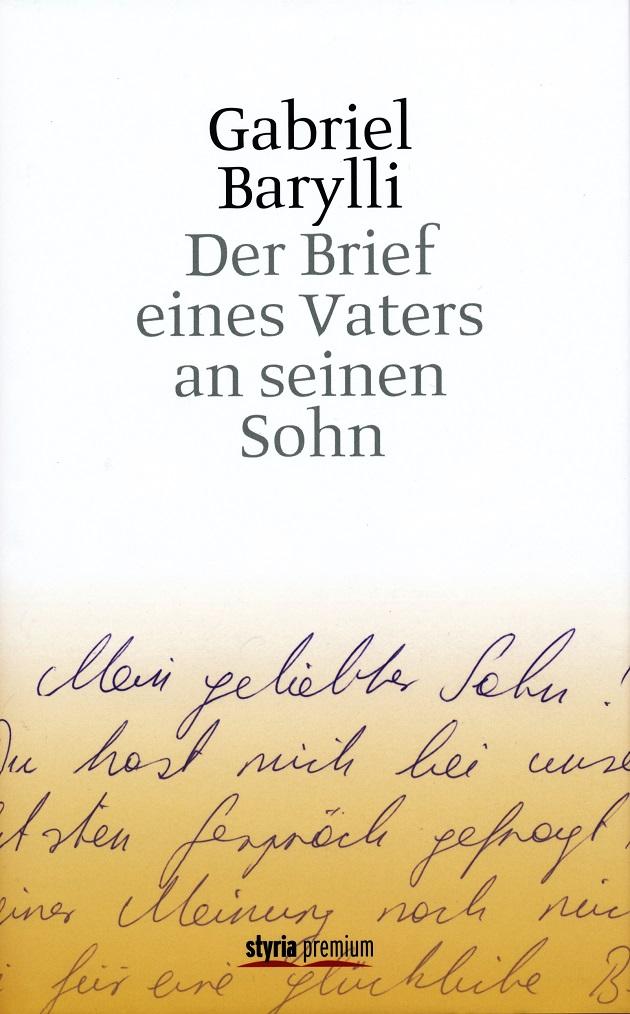 311_der brief eines vaters an seinen sohn_gabriel barylli_styria_vohu