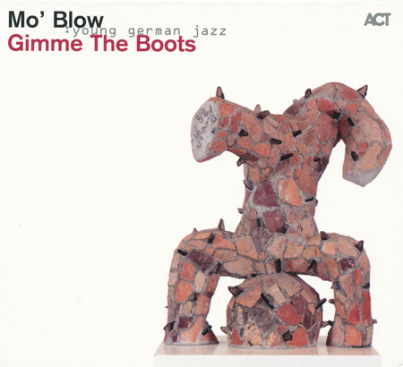 312_mo-blow_gimme-the-boots_act