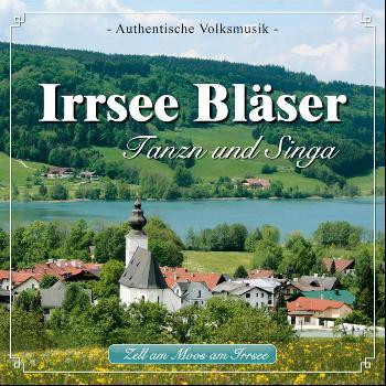 318_irrsee bläser_tanzn und singa_bogner