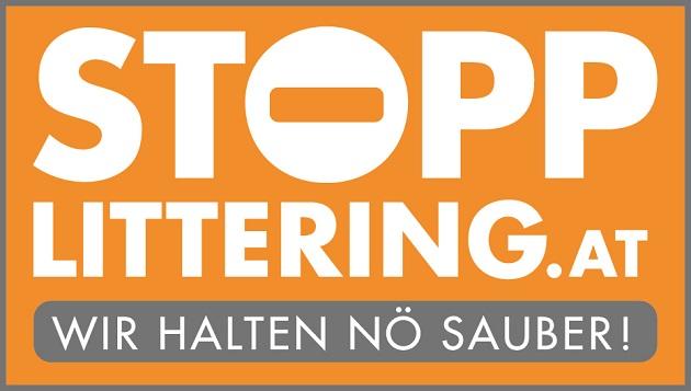 Logo_StoppLittering2c_neg