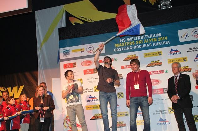 Masters-RTL-International