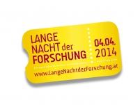 logo_lnf2014_cmyc