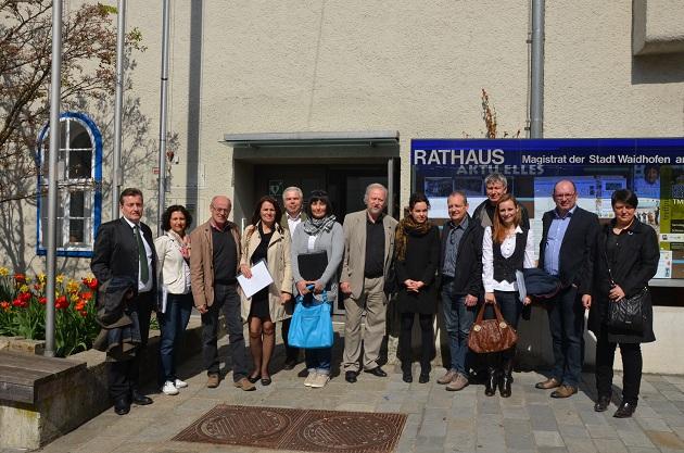 Delegation_Slowenien.1