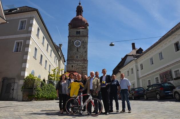 Österreichrundfahrt_StartWY.2