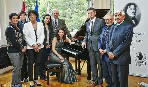 130_XXX_Chopin-Festival_Pressekonferenz