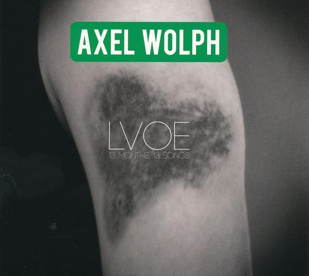313_axel wolph_lvoe_monkey