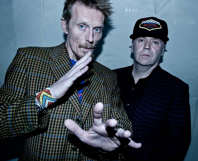 Stereo MCs -copyright-Christian Boehm press pic 2