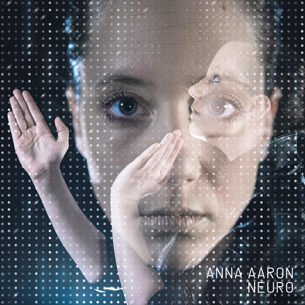 Anna_Aaron_Neuro_RGB_72dpi_1600x1600