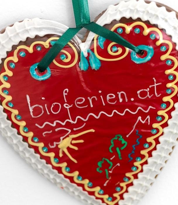 BioferienAT