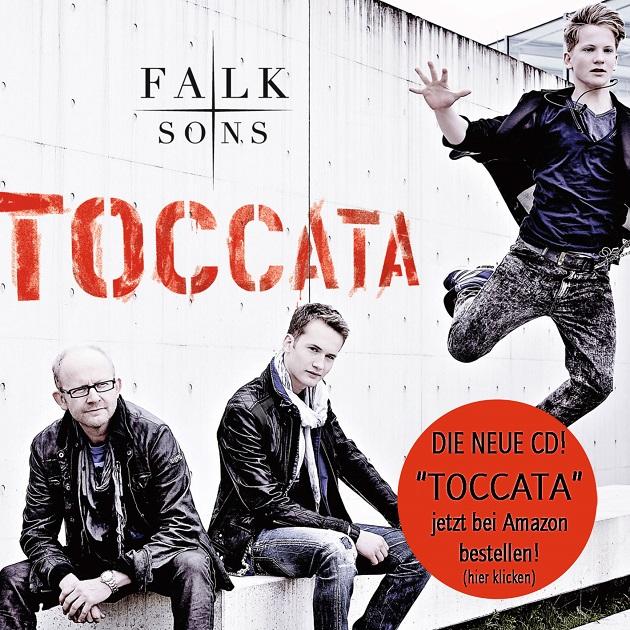 falkandsons_toccata