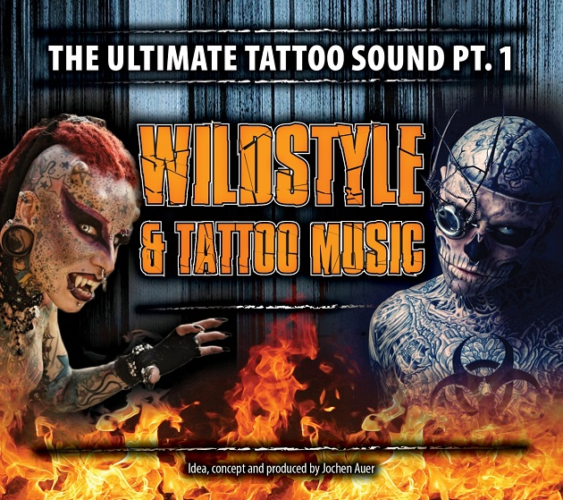 wildstyle_tattoo_music_cdcover1