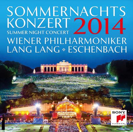 sommernachtskonzert-2014-DE