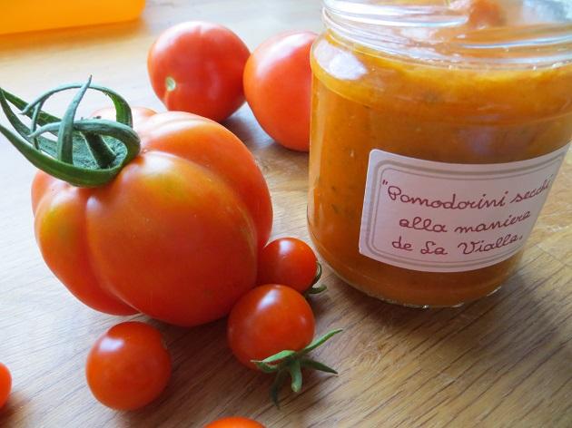 Ketchup-selbstgemacht-_Gabriele-Homolka_dieumweltberatung