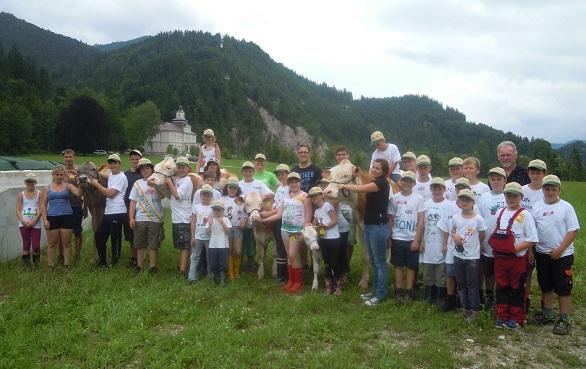 jz-camp 2014 477