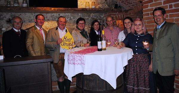 2014_Mystery_Guest_Restaurant_Berndl_Toferer_Gafringwirt_Kappl