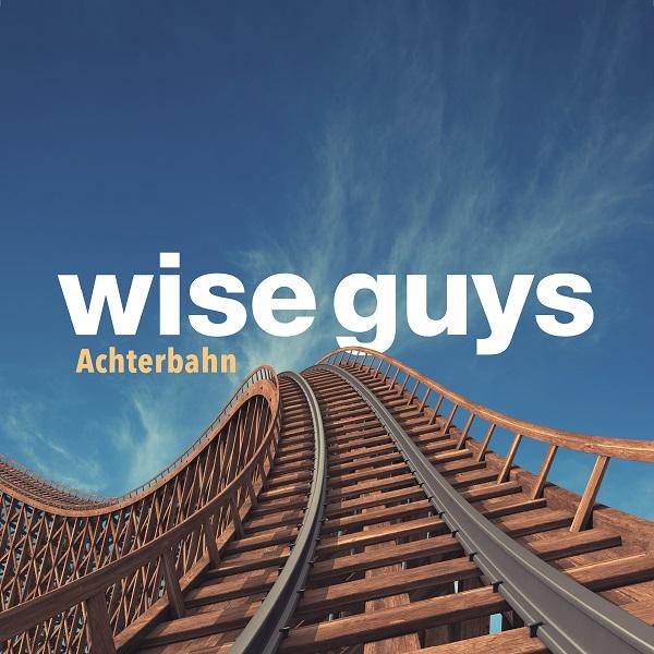 wiseguys-standard-cover_isocv2(1)