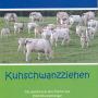 kuhschwanzziehen—christoph-thomas
