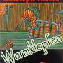 Wurmklopfen_Christoph-Thoma