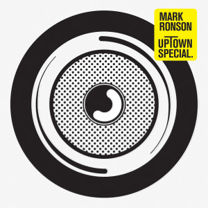 mark-ronson-uptown-special--1419938112