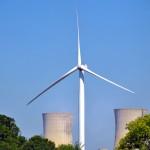 Staatsbeihilfen für britisches Atomkraftwerk Hinkley Point: Österreich bereitet Klage vor.