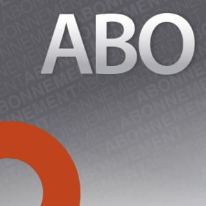 abo_web