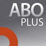 aboplus_web_3
