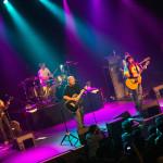 Sich wie ein Rockstar fühlen: Von Trainwreck über Tenacious D zur Kyle Gass Band.