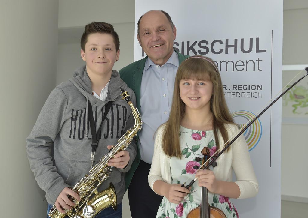 NLK-Filzwieser