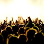 Das vielleicht beste Festivalgelände der Republik: Wiesen – Volle Lautstärke voraus!