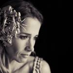 Großartige Chemie: Singer/Songwriterin Heather Nova über ihr bereits neuntes Album im Gespräch.