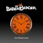 Herzlichen Glückwunsch: Die Babenberger gewinnen Kompositionswettbewerb des VÖV/AKM.