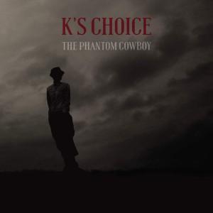 ks_choice-the_phantom_cowboy_a