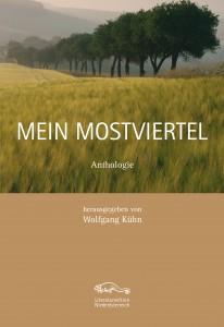 mostviertel_anthologie_schutzumschlag_druckdaten
