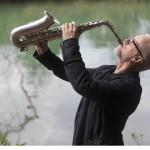 Jazz und noch mehr: Wolfgang Pusching tritt im Wiender Konzerthaus ganze vier Mal auf.