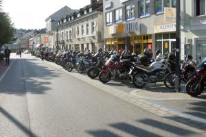 Start-Amstetten013