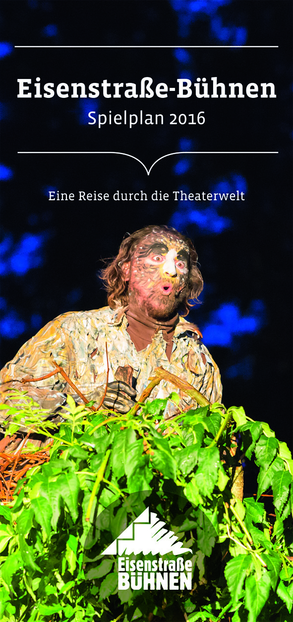 20151206_theaterfolder_2016.indd