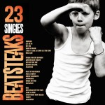 Hello Joe: Beatsteaks – 23 Singles.