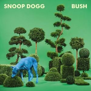 la-et-ms-snoop-dogg-bush-review-20150512