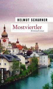 Lesereise Salzkammergut | Skizzen aus der Mitte |René Freund |132 Seiten | 14,90 € | PicusVerlag ISBN 978-3-7117-1058-1