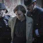 """""""Suffragette"""": Verein Filmzuckerl zeigt britische Filmproduktion"""